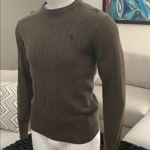 U.S polo assn Sweater